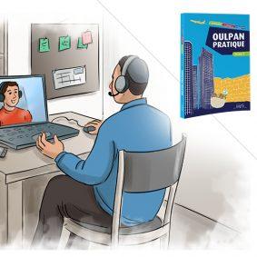 Formules combinées coaching + livre